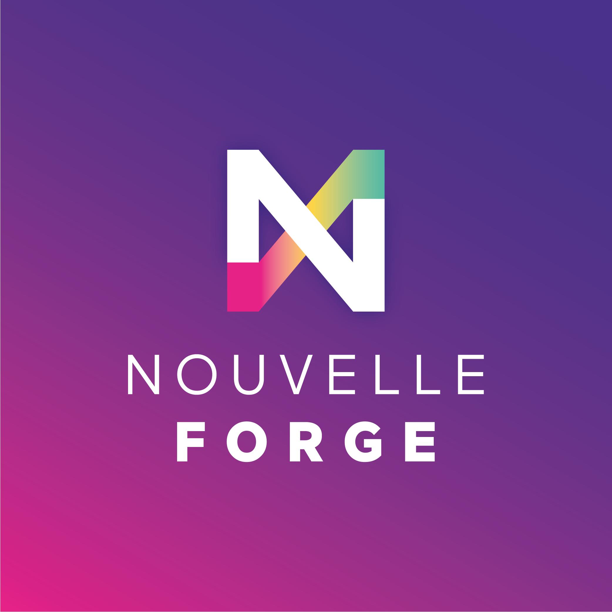 Nouvelle Forge